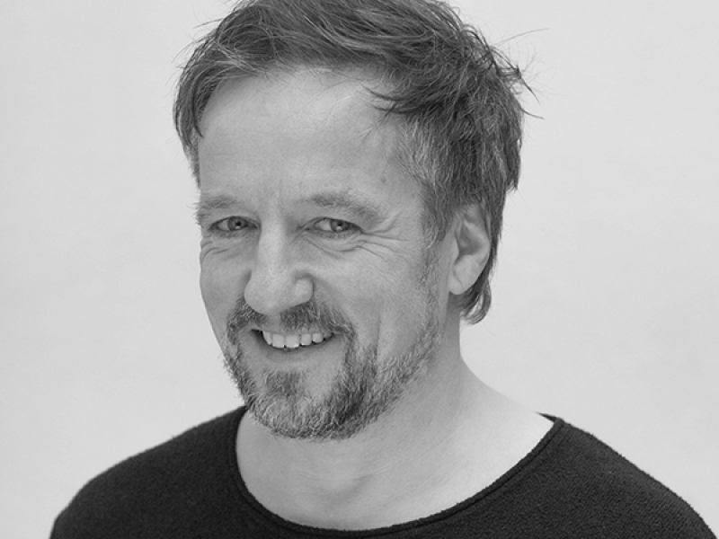 Meerglanz Stefan Schulz