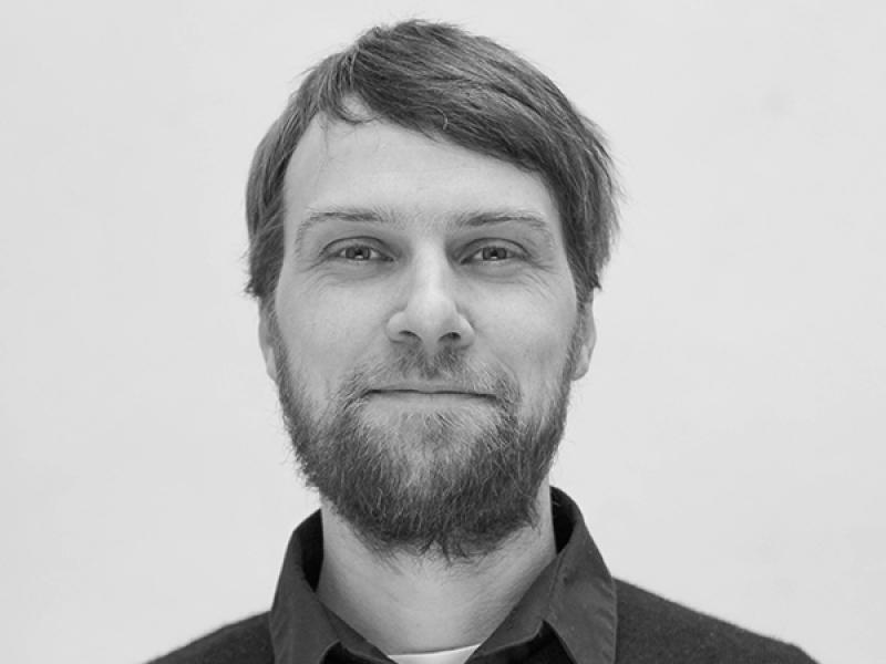 Meerglanz Stephan Tautz