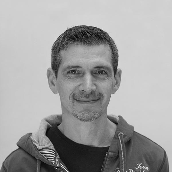 Meerglanz Jan Dzamalis