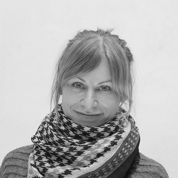 Meerglanz Kati Rösch